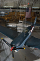 View Grumman F6F-3K Hellcat digital asset number 0