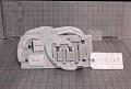 View Assembly, Bioinstrumentation, Skylab 4 digital asset number 2