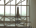View Lunar Probe, Ranger, Block III digital asset number 4