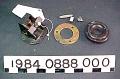 View Components, bombsight digital asset number 17