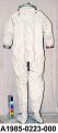 View Pressure Suit, AFG-4C-6, Overmeyer digital asset number 1