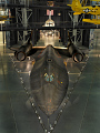 View Lockheed SR-71 Blackbird digital asset number 7