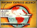 View Railway Express Agency digital asset number 0
