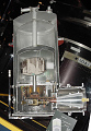 View Radiometer, Far-Infrared, Balloon Borne digital asset number 3