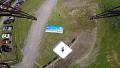 "View Delivery Drone, Flirtey F3.0 Hexacopter ""Nemesis"" digital asset number 4"