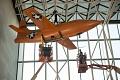 Lowering Bell X-1