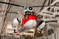 HH-52A Seaguard #1426