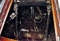 Apollo 1 Fire
