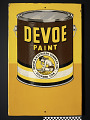View Advertising art digital asset number 0