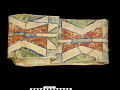 View Parfleche case digital asset number 0