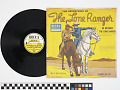 View He Becomes the Lone Ranger digital asset number 0