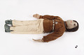 View Male doll digital asset number 0