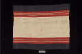 View Child's shawl digital asset number 0