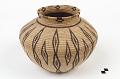 View Basket jar digital asset number 0