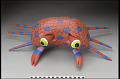 View Crab figure digital asset number 0