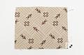 View Fabric sample/Yardage digital asset number 0