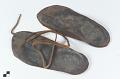 View Sandals digital asset number 0