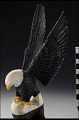 View Eagle figure digital asset number 0