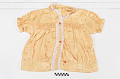 View Woman's blouse digital asset number 0