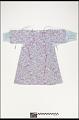 View Girl's dress digital asset number 0