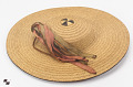 View Basket hat digital asset number 0