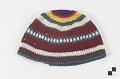 View Child's hat/cap digital asset number 0