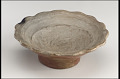 View Footed bowl digital asset number 0