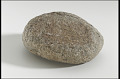 View Mano/Grinding stone digital asset number 0