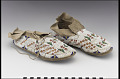 View Woman's moccasins digital asset number 0