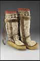 View Woman's boots digital asset number 0