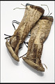 View Boots digital asset number 0