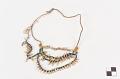 View Child's necklace digital asset number 0