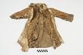 View Child's jacket/coat digital asset number 0