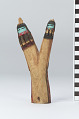 View Two-Headed kachina digital asset number 0