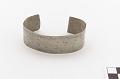 View Bracelet digital asset number 0