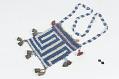 View Bag digital asset number 0