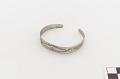 View Child's bracelet digital asset number 0