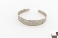 View Bracelet digital asset number 0