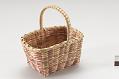 View Miniature basket digital asset number 0