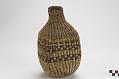 View Basket jar/water vessel digital asset number 0