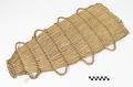 View Cradleboard mat digital asset number 0