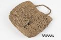View Basket bag digital asset number 0