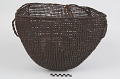 View Burden basket digital asset number 0