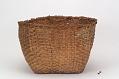 View Gathering basket digital asset number 0