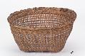 View Berry basket digital asset number 0