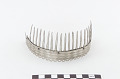 View Hair comb digital asset number 1
