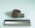 View Pipe bowl digital asset number 0
