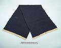View Man's apron/Breechcloth panel digital asset number 1