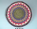 View Basket plaque digital asset number 0