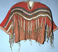 View Woman's cape/overblouse digital asset number 0